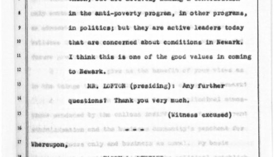 thumbnail of Witness Testimony of Harry Wheeler- Dec 8, 1967-ilovepdf-compressed