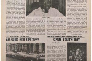 thumbnail of Black New Ark (February 1973)