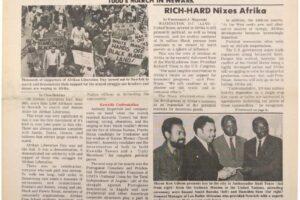thumbnail of Black New Ark (June 1973)
