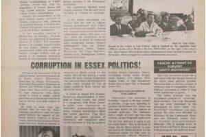 thumbnail of Black New Ark (October 1973)
