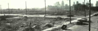 Black Bottom Demolished 1955 1