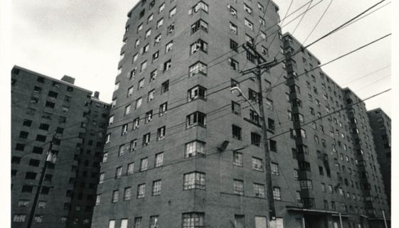 Columbus Homes Project, 1984 (2)-min