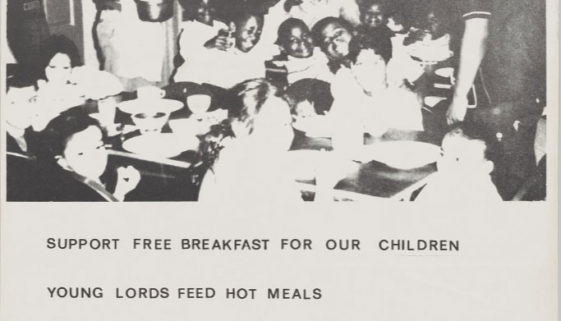 Newark-Young-Lords-Poster