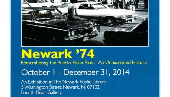 thumbnail of Newark__74_Remembering_the_Puerto_Rican_Riots_Parker_GSL26-compressed