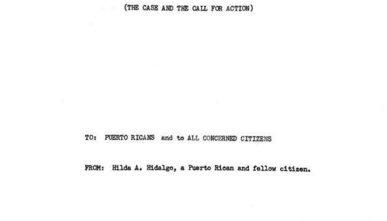 Puerto-Ricans-in-Newark_Hidalgo_1969_Page_1
