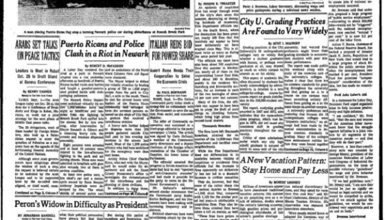 Puerto_Ricans_and_Police_Clash_0001