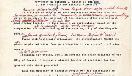 Statement-by-Ken-Gibson-on-the-End-to-the-Unrest-in-the-Hispanic-Community-(Sept-5,-1974)_0001
