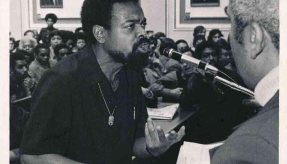 Amiri-Baraka-at-City-Council-(1972)