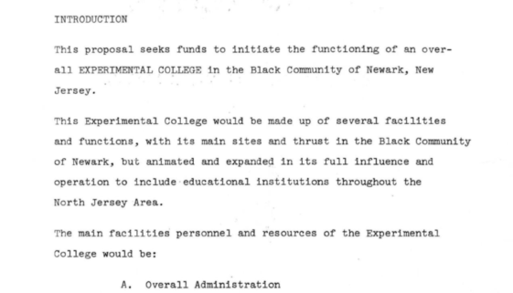 CFUN Educational Proposal- Experimental College-min-min