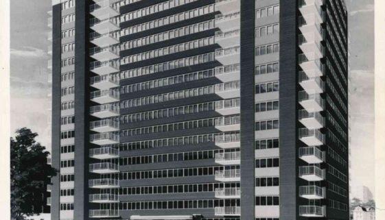 Kawaida-Towers-Rendering
