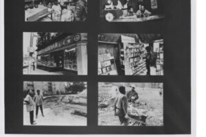 thumbnail of Photos, Congress of Afrikan People-compressed