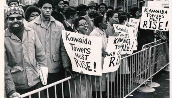 Rally-at-Kawaida-Construction-Site-(1973)