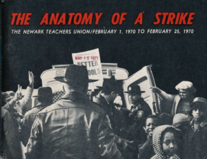 The Anatomy of a Strike (Compressed)-min