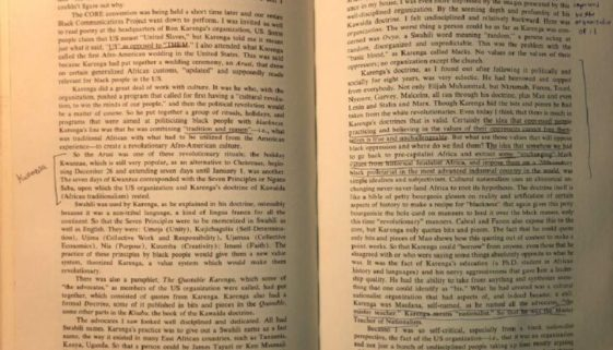 thumbnail of The Autobiography of LeRoi Jones-compressed (1)